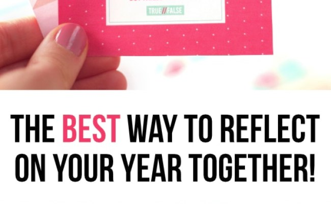 New Year S Eve Couples Game The Dating Divas