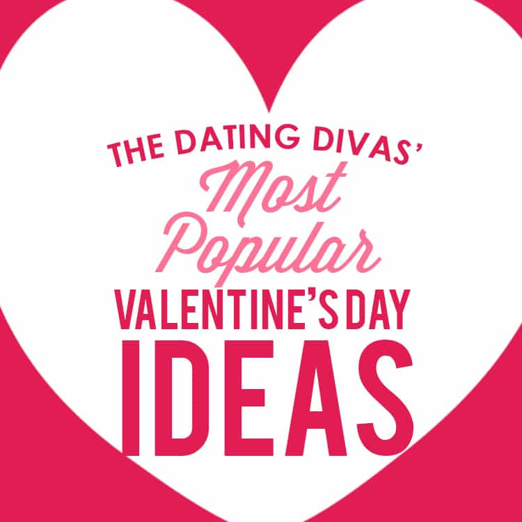 100 Valentines Day Ideas Romantic Amp Fun The Dating