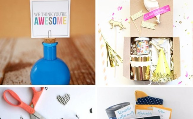 101 Cheap Easy Goodbye Gifts The Dating Divas