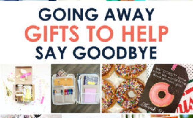 Gift Ideas Archives The Dating Divas