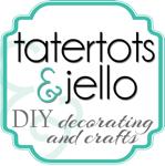 Tatertots and Jello