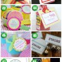 Gift Ideas For Boyfriend Gift Ideas For Boyfriend To Show