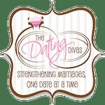 The Dating Divas Logo