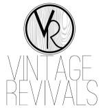 Vintage Revivals