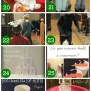 50 Amazing Holiday Party Games Christmas Party Games For