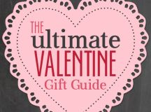 Collection Happy Valentines Day Best Gifts For Boyfriends ...