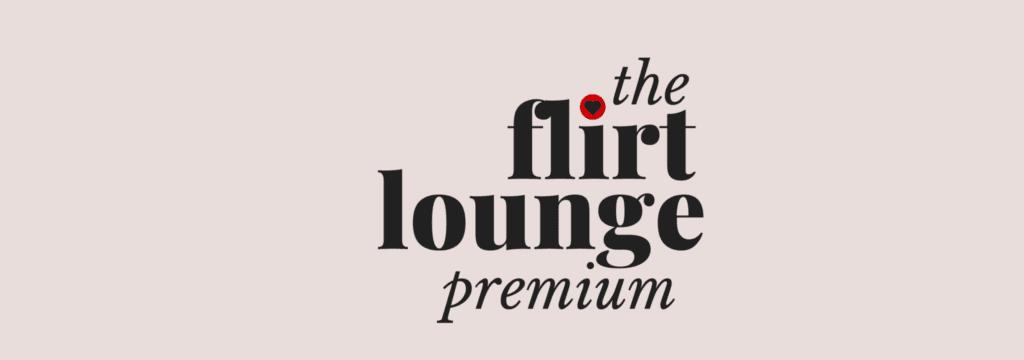 the flirt lounge premium