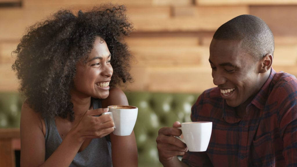 9 First Date Tips for Guys to Impress Any Woman