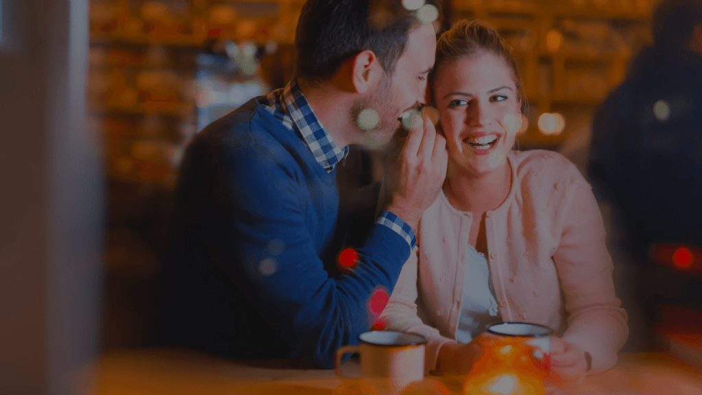 How To Give A Man The Only Thing He Wants From A Woman