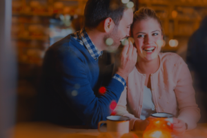 7 Questions to Ask for the Best Speed Date Ever
