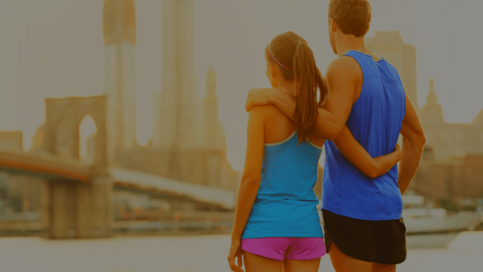 8 Relationship Tips for a healthy relationship