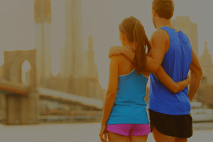 8 Relationship Tips To Keep Your Love Healthy