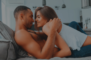 5 Common Causes of Premature Ejaculation