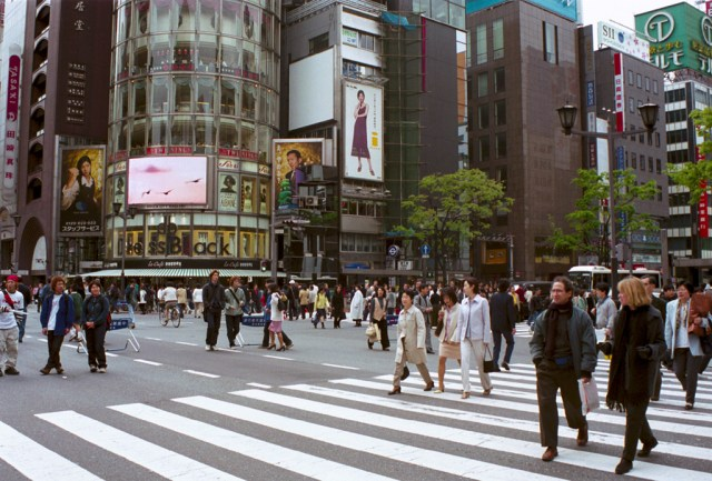 13-tokyo-ginza