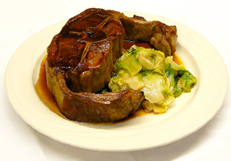 About-Mutton-photo