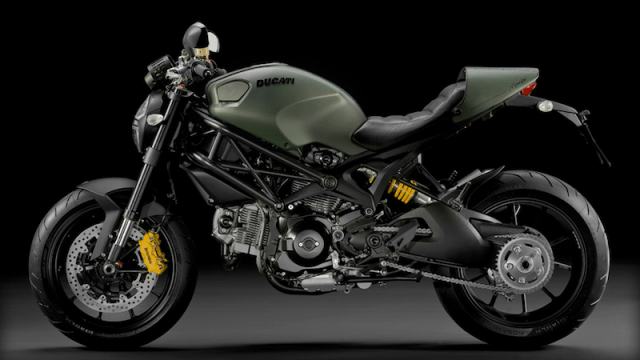 ducati-monster-diesel-edition-gessato-gblog-13