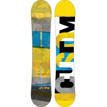 burton-custom-flying-v-snowboard-blem-2014-148