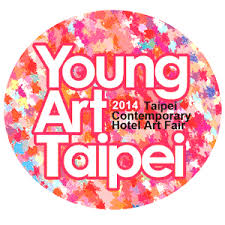 young_art