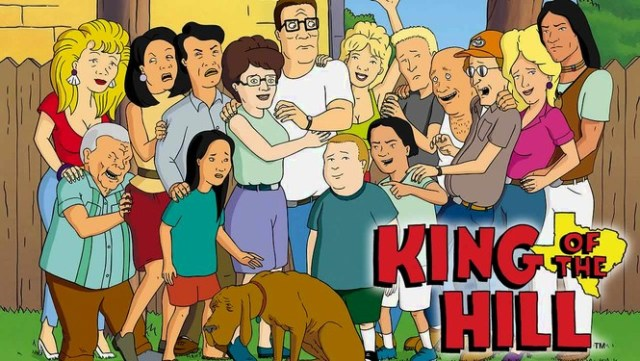 wpid-king-of-the-hill