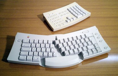 Apple_Adjustable_Keyboard