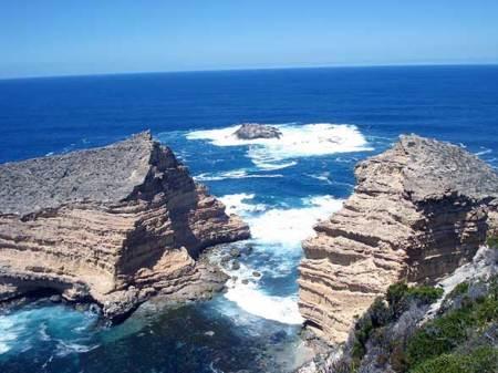 Whalers Way CApe Wile Australia