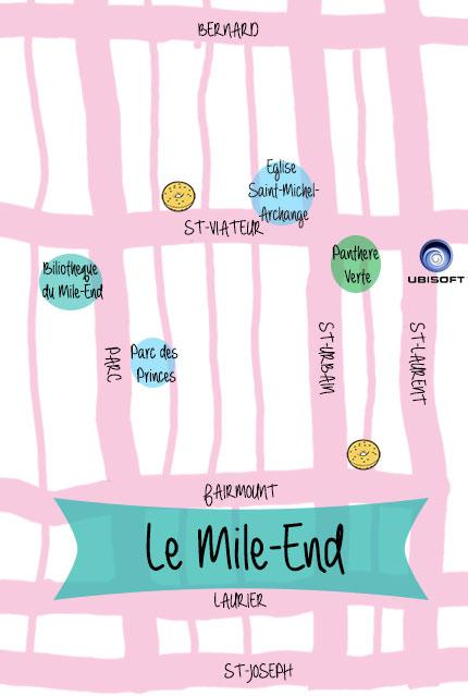 carte-mile-end