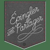 pinitfwd_french_200