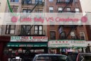 little italy vs chinatown new york