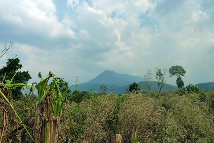 tat-lo-paysages-laos-3