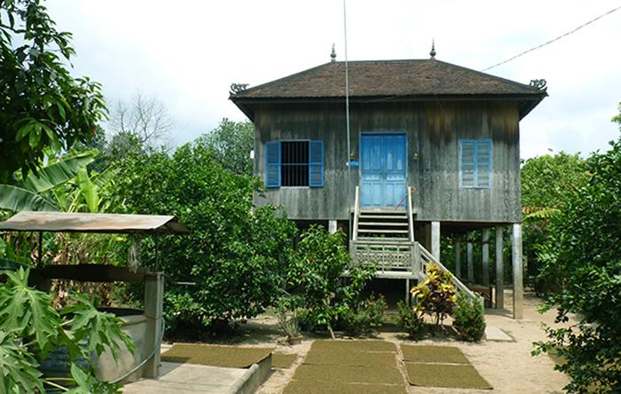Kampong-Cham-Ile-pean