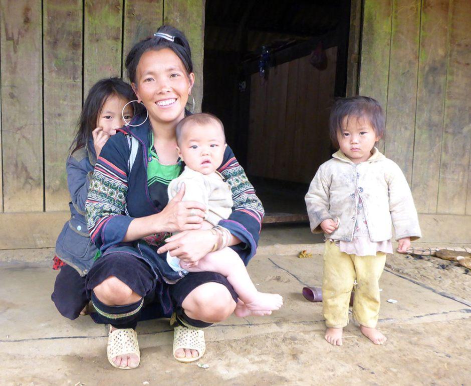 trek-hmong-sapa-vietnam