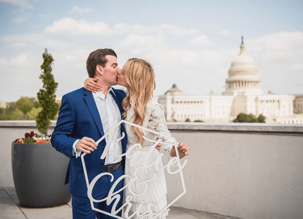 best dating places in dc