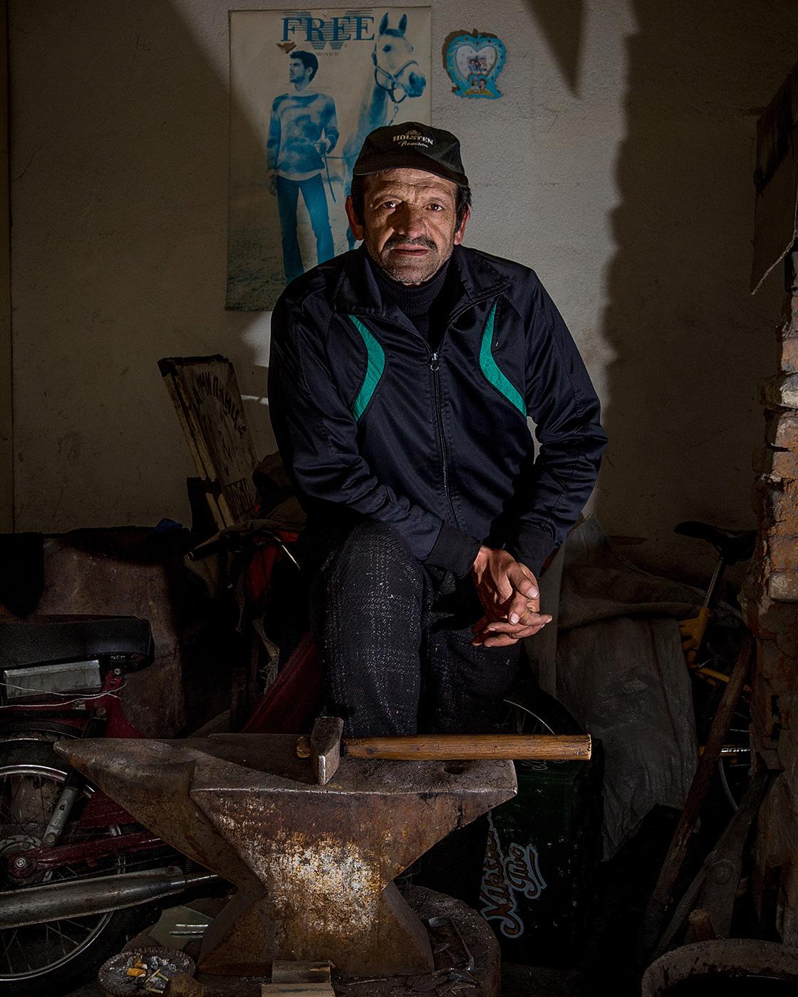 thedcoy_blacksmith-portrait_hasscomp