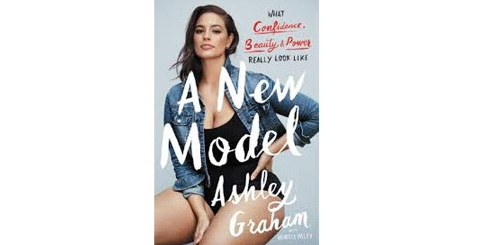 A New Model By Ashley Graham: Book Review