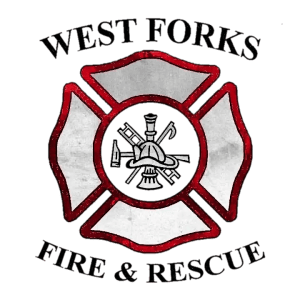 West Forks Volunteer Fire Department