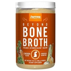 Beyond Bone Broth® (Chicken)