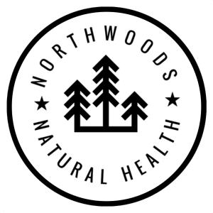 Northwoods Natural Health