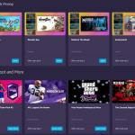 Twitch Prime Members can get New Free Games and Content for August