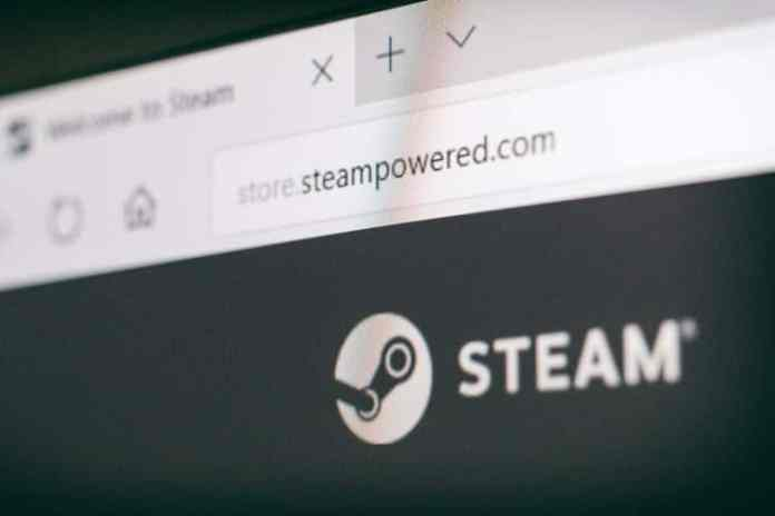Steam Launches a Beta for Playing Local Multiplayer over the Internet