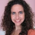 Deb Kim Stagliano