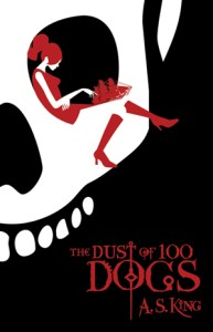 dust-100-dogs-web