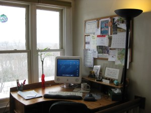 eves-office