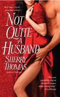 not_quite_a_husband_125x200