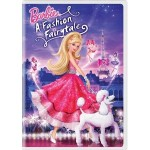 Elise's Barbie Movie