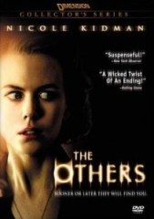 The Others Movie