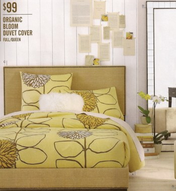 Catalog Living sample image