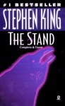 The Stand, by Stephen king