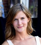 Author Rachel Machacek - The Science of Single