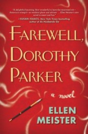 FarewellDorothyParker_7 2 medium