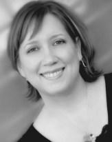 Julie Kibler Headshot2013